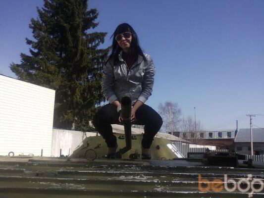 Фото девушки Танечка, Томск, Россия, 25