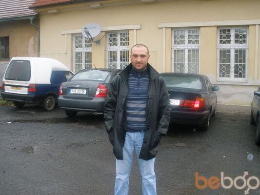 Фото мужчины grigori, Praha, Чехия, 38
