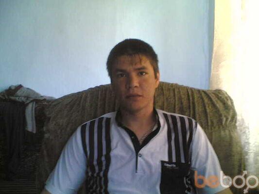 Фото мужчины muks, Барабинск, Россия, 33