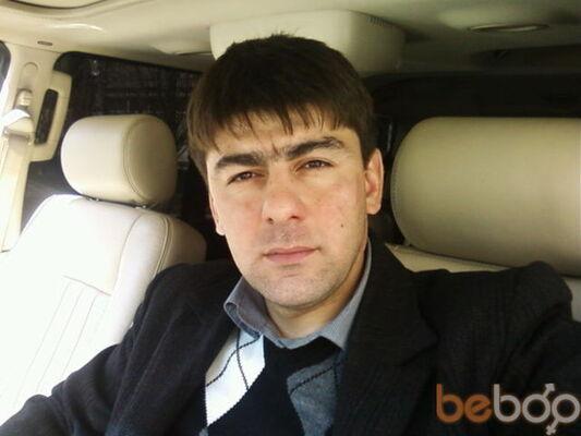 Фото мужчины cherni, Астана, Казахстан, 38