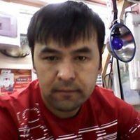 Фото мужчины Anvar, Ташкент, Узбекистан, 34
