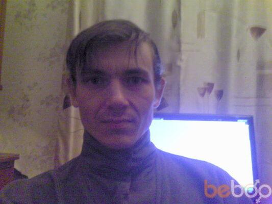Фото мужчины kimowich, Челябинск, Россия, 40