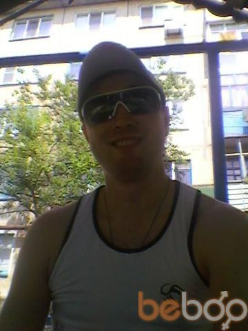 Фото мужчины MA1KL, Угледар, Украина, 29