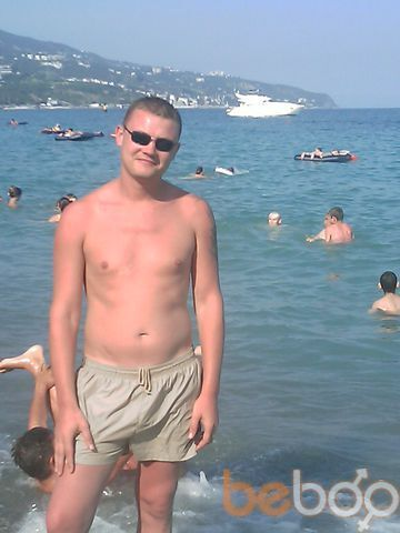 Фото мужчины finik, Тирасполь, Молдова, 37