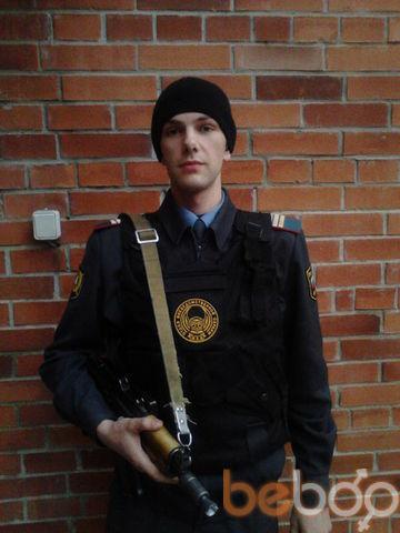 Фото мужчины Викторианец, Калининград, Россия, 33