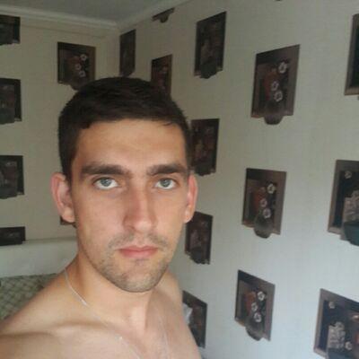 Фото мужчины Андрей, Караганда, Казахстан, 30