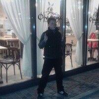 Фото мужчины Максим, Харьков, Украина, 23