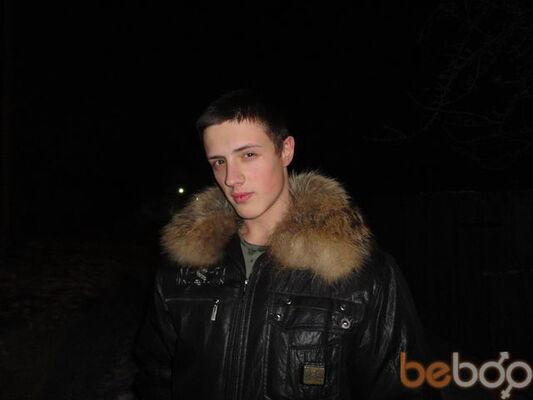 Фото мужчины iluxa, Донецк, Украина, 26