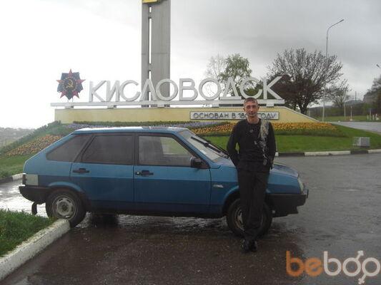 Фото мужчины serg, Пятигорск, Россия, 33
