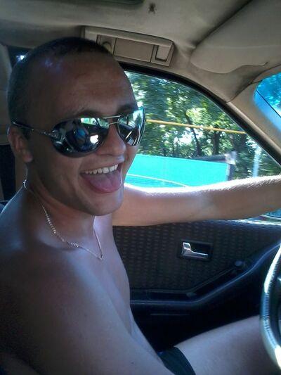 Фото мужчины serega, Солигорск, Беларусь, 29