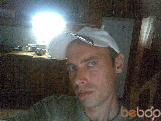 Фото мужчины ВЛАД, Евпатория, Россия, 35