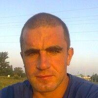 Фото мужчины Sergey, Киев, Украина, 28