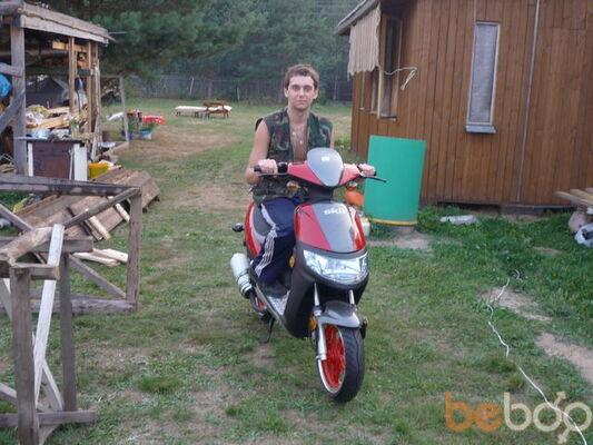 Фото мужчины 12345, Москва, Россия, 33