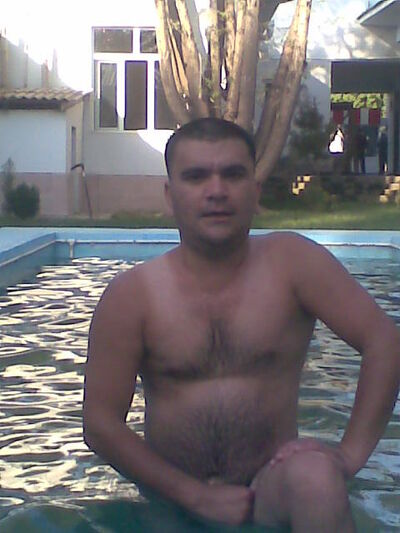 Фото мужчины Ziyod, Ташкент, Узбекистан, 34