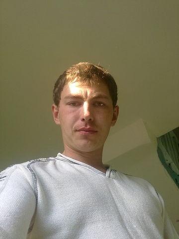 Фото мужчины Руслан, Новый Уренгой, Россия, 29