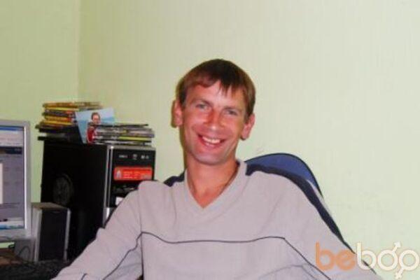 Фото мужчины snovastas, Уфа, Россия, 46