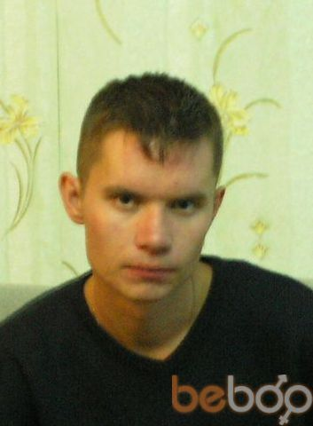 Фото мужчины Михаил, Пенза, Россия, 33
