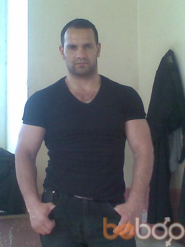 Фото мужчины vasif1000, Баку, Азербайджан, 37