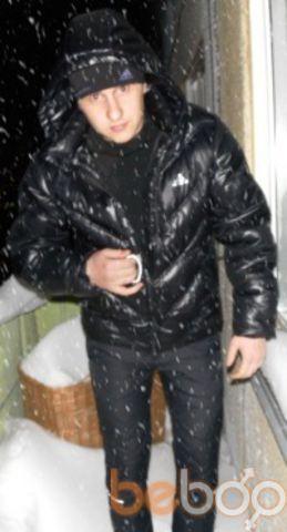 Фото мужчины Боксерчик, Новосибирск, Россия, 28