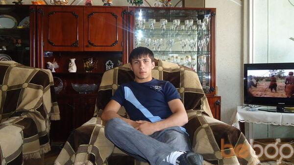 Фото мужчины Davit, Ванадзор, Армения, 28