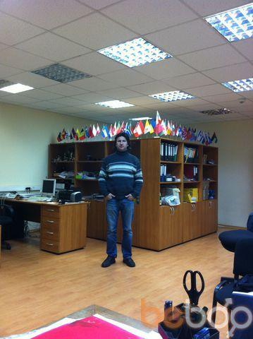 Фото мужчины Геннадий, Москва, Россия, 47