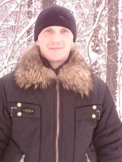 Фото мужчины Алекс, Бердск, Россия, 39