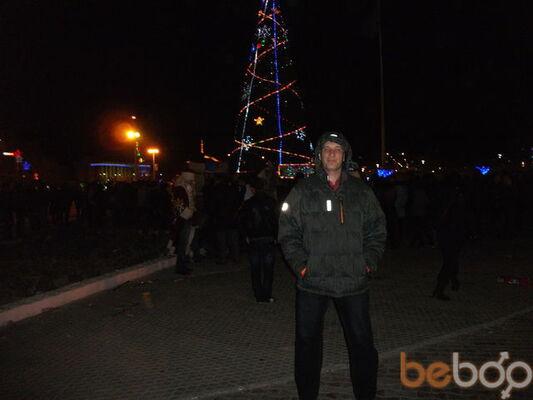 Фото мужчины Диман, Актау, Казахстан, 41