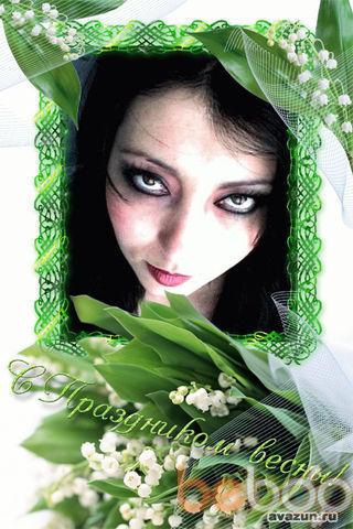 Фото девушки mariha, Пенза, Россия, 35