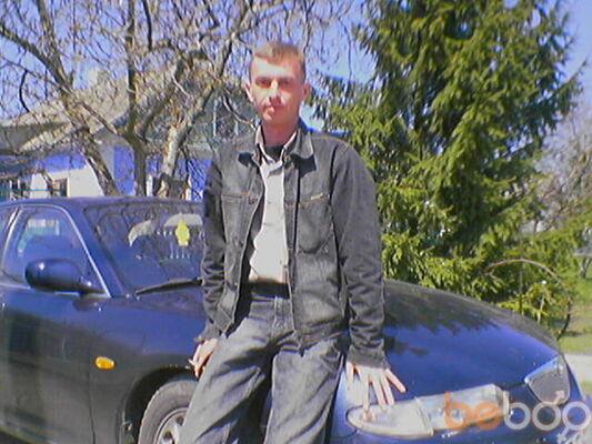 Фото мужчины vitas, Одесса, Украина, 43