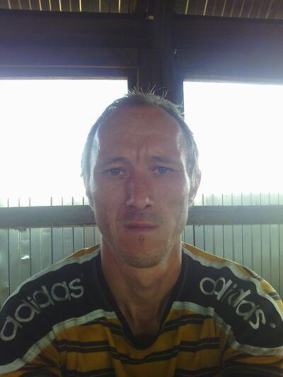 Фото мужчины Вова, Новокубанск, Россия, 35