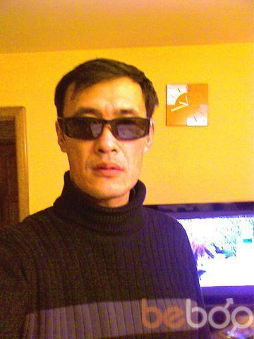 Фото мужчины nurike, Алматы, Казахстан, 43