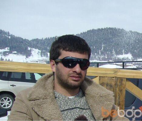 Фото мужчины sichi2005, Тбилиси, Грузия, 34