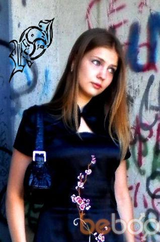 Фото девушки Gorn525, Харьков, Украина, 33