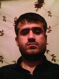 Фото мужчины Боки, Екатеринбург, Россия, 38