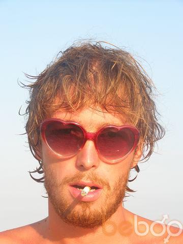 Фото мужчины Maxim, Москва, Россия, 30