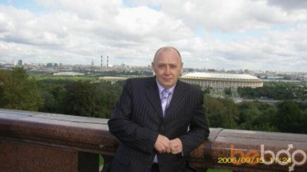Фото мужчины paul lemke, Минск, Беларусь, 48