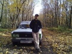 Фото мужчины валерий, Белгород, Россия, 34