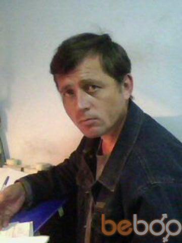 Фото мужчины Slava, Новосибирск, Россия, 48