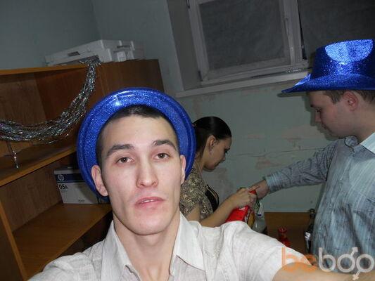 Фото мужчины Артур, Барнаул, Россия, 28