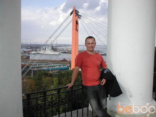 Фото мужчины Руслан, Сарны, Украина, 38