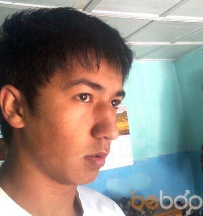 Фото мужчины Manfriend, Бишкек, Кыргызстан, 26