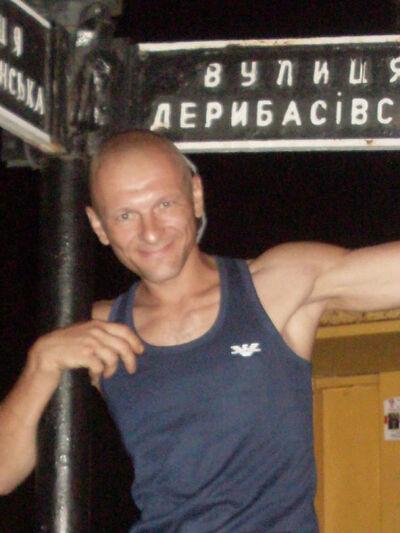Фото мужчины Мишаня, Гомель, Беларусь, 40