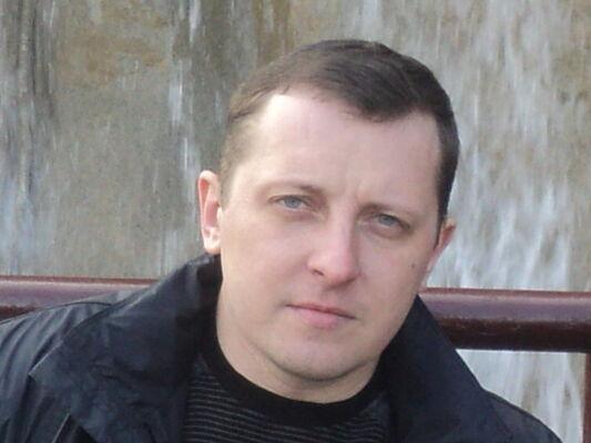 Фото мужчины дмитрий, Томилино, Россия, 39