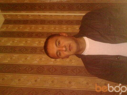 Фото мужчины 2075shumaher, Ашхабат, Туркменистан, 34