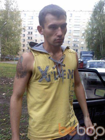 Фото мужчины DvJ abai, Ижевск, Россия, 29