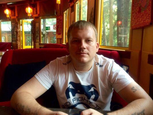 Фото мужчины Алексей, Сочи, Россия, 29