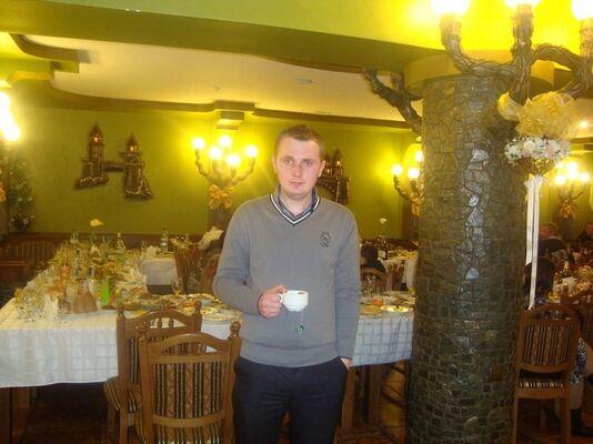 Фото мужчины ВАЛЕРИЙ, Градец-Кралове, Чехия, 29