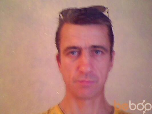 Фото мужчины makks088, Минск, Беларусь, 42
