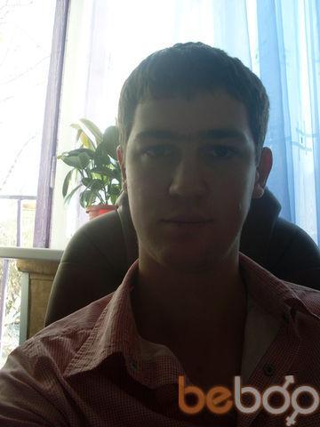 Фото мужчины Mirocik, Кировоград, Украина, 29