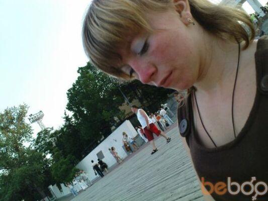 Фото девушки pussycat, Севастополь, Россия, 28